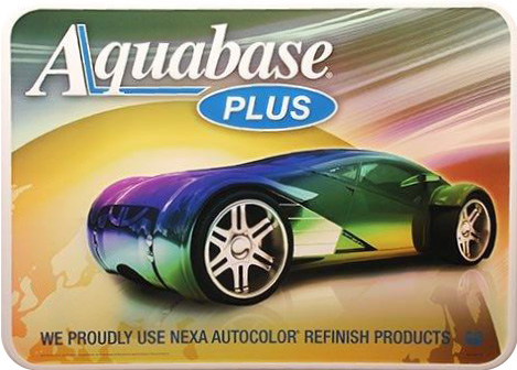 aquabase plus